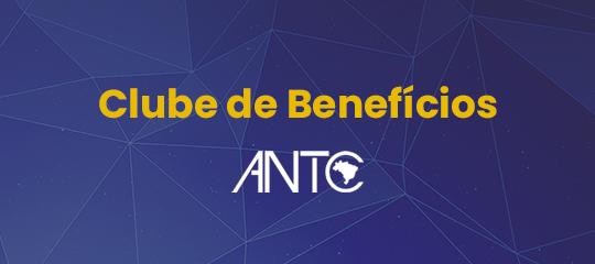 Clube de Benefícios ANTC
